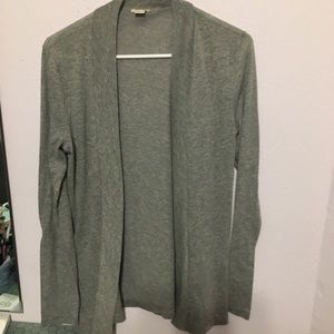 Light weight J Crew Factory so soft size S